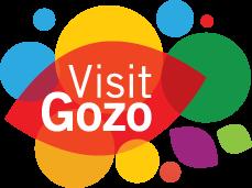 Logo Visit Gozo